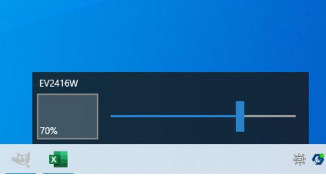 Foxit Merge PDF Tool: PDF-Dateien zusammenfügen ©COMPUTER BILD