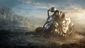 Fallout 76©Bethesda