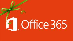 Office 365©Microsoft, Artenauta – Fotolia.com