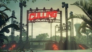 The Culling © Xaviant