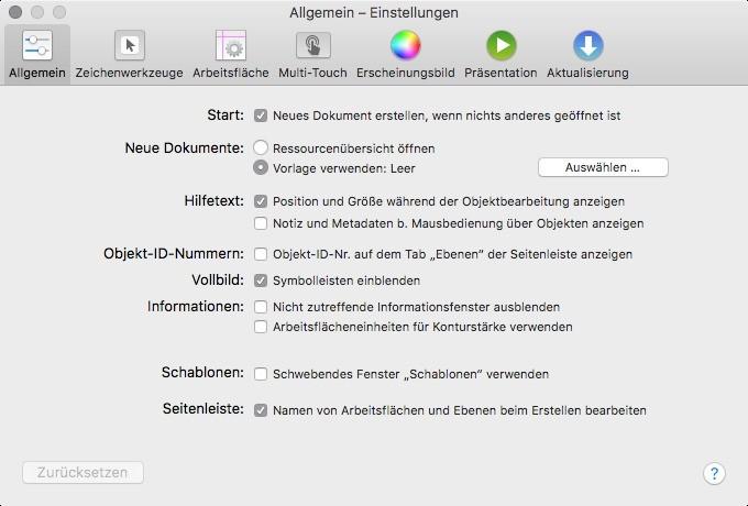 Tolle Mac Nummern Vorlagen Bilder - Dokumentationsvorlage Beispiel ...