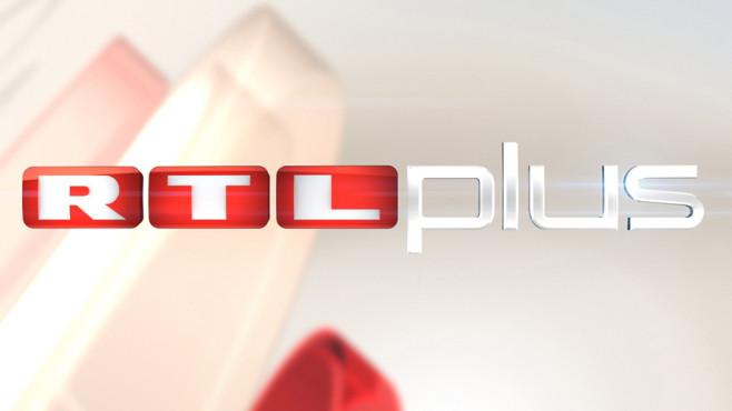 RTL Plus Pressefoto©RTL
