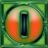 Icon - AgataSoft Shutdown Pro