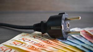 Energiekostenquote in Deutschland©istock.com � udge