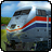Icon - Passenger Train Simulator