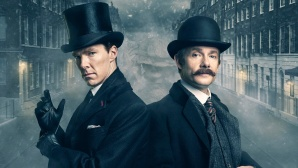 Sherlock � Die Braut des Grauens©ARD Degeto/BBC/Hartswood Films 2015