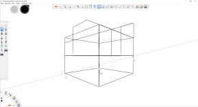 Autodesk SketchBook – Kostenlose Vollversion