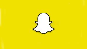 Snapchat-Update©Snapchat