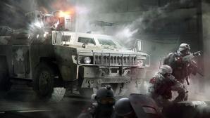The Division: Exploit Teaser©Ubisoft