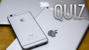 Herzlichen Gl�ckwunsch: Apple wird 40©iStock.com/photojournalis