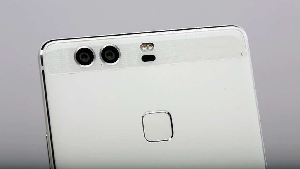 Huawei P9 Plus Test News Release Computer Bild