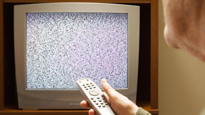 Unitymedia: Aus Für Analoges Kabel-TV