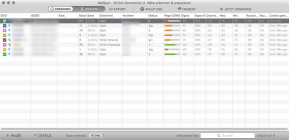 NetSpot (Mac)