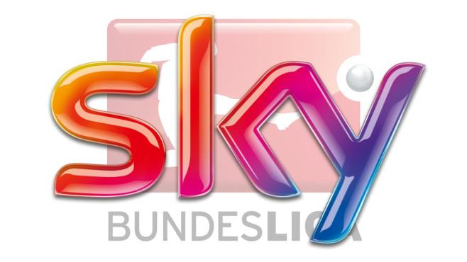 Bundesliga, Sky©DFL, Sky