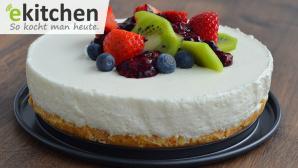 Torten ohne Backen©T. Linack - Fotolia.com