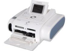 Canon Pixma mini 220