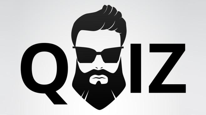 Bart-Quiz©Panptys-Fotolia.com