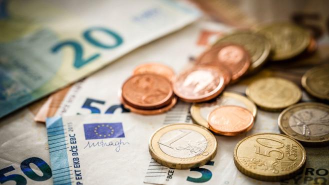 Steuern sparen 2019/2020: Tipps & Tricks©Stock.com/fcafotodigital