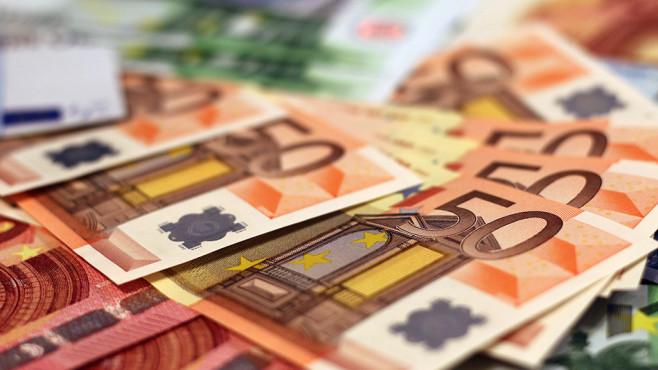 Steuern sparen 2019/2020: Tipps & Tricks©Pexels.com / Pixabay