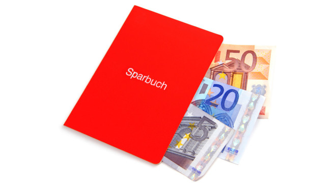 Steuern sparen 2019/2020: Tipps & Tricks©iStock/Hsvrs