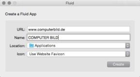 Fluid (Mac)