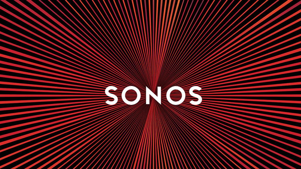 Sonos App Für Windows 10