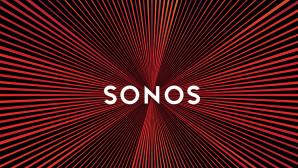 Sonos Logo©Sonos