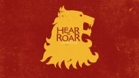 Game of Thrones Wappen Lannister©HBO