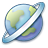 Icon - GPX-Manager