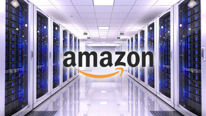 Amazon©Amazon
