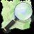 Icon - OpenStreetMap