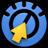 Icon - ArchiCrypt Live