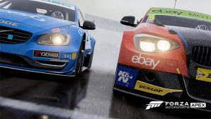 Forza Motorsport 6 – Apex©Microsoft