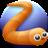 Icon - Slither.io: Snake-Variante Slither online spielen