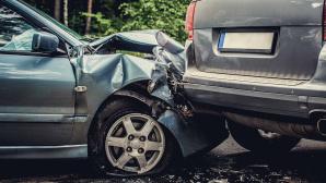 Kfz-Versicherung: Wechseln und sparen©Fxquadro � Fotolia.com