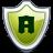 Icon - Amiti Antivirus