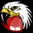 Icon - BlackHawk