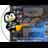 Icon - Damn Small Linux