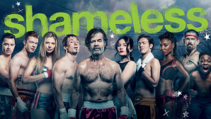 Shameless – Staffel 10 bei Sky © FOX