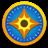 Icon - BaseCamp (Mac)