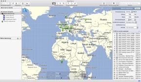 BaseCamp (Mac)