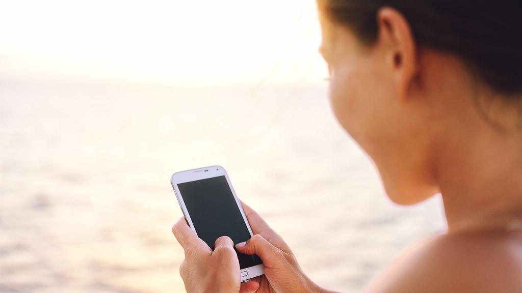 Vodafone Neue Sim Karte Kosten.Vodafone Callya Reise Sim Im Roaming Praxis Test Computer