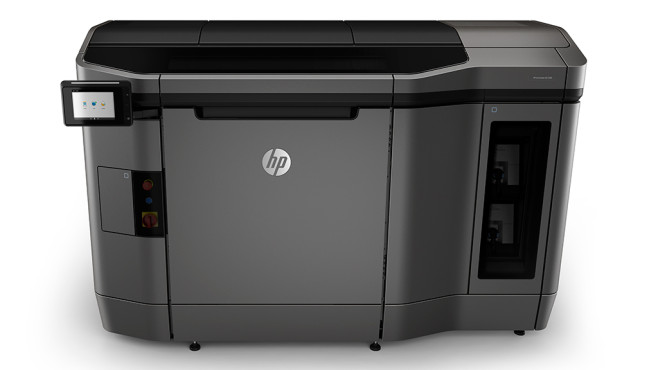 HP Jet Fusion©HP