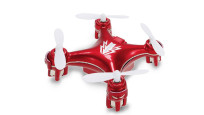 GoolRC T10 Mini Drone © Amazon