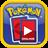 Icon - Pokémon Trading Card Game Online