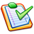 Icon - Task Coach (Mac)