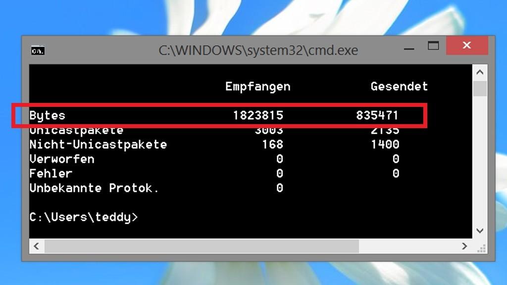 software für internet überwachung