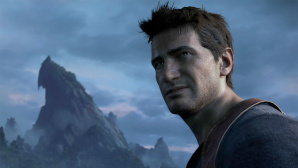 Uncharted 4: Verkaufszahlen©Sony