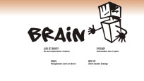 Brain © IDEAL Software