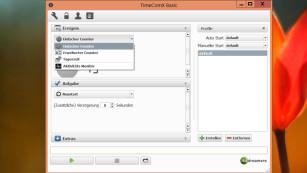 Windows 7/8/10: Automatisch herunterfahren – so geht es©COMPUTER BILD